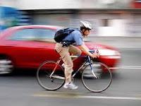 velocidad, rapidez, ejercicio, bicicleta