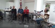 """Tertulia en Radio Almenara: """"Sobre la Constitución"""""""