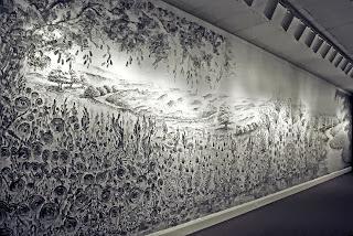 01-Judith-Ann-Braun-Fingerprint-Drawings-Fingerings-www-designstack-co