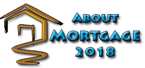 About Mortgage 2018