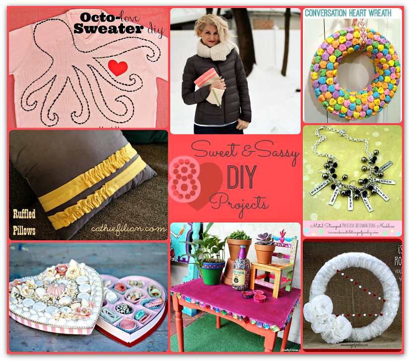 http://2.bp.blogspot.com/-anZO67UvOYI/UvzX4nUEz7I/AAAAAAAAVHo/riP-aRe8JFY/s1600/8+sweet+and+sassy+DIY+projects.png