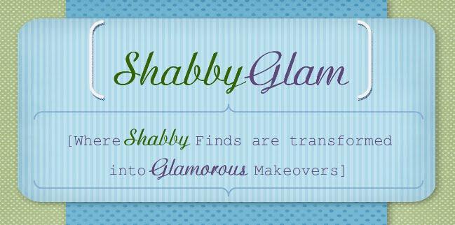 Shabby Glam