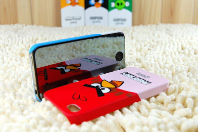 Unique iPhone Cases and Unusual iPhone Case Designs (15) 7