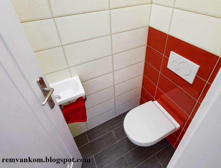 евросети телефоны перенос туалета в квартире слову, для большинства