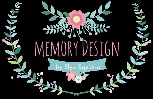 Scrapbooking and home decor by Elya Savkina / Скрапбукинг и домашний декор от Эли Савкиной