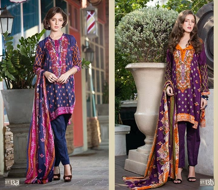 Beautiful-Lawn-Collection-2015
