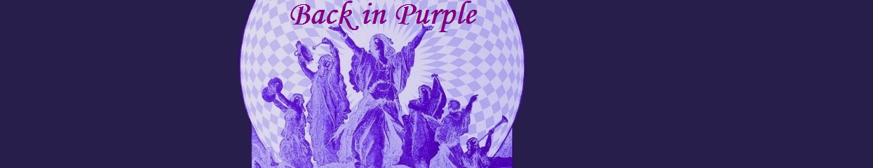 --> Back In Purple