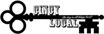 Cincy Local