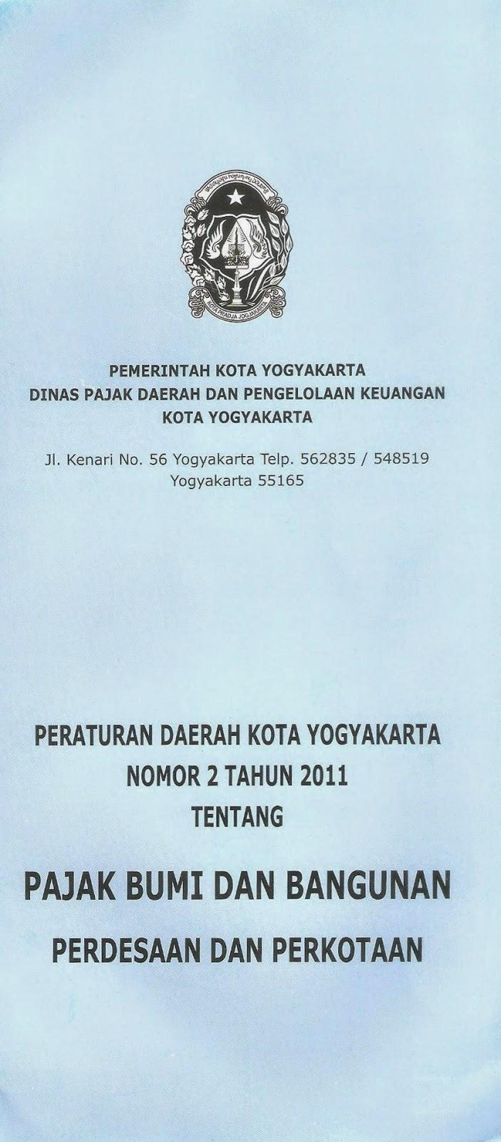 http://hukum.jogjakota.go.id/data/11PDY002.pdf