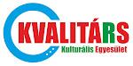 Kvalitárs Kulturális Egyesület