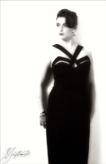 Indecent Proposal Dress Os 25 Vestidos Inesque...