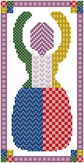 www.magickalcrochet.com