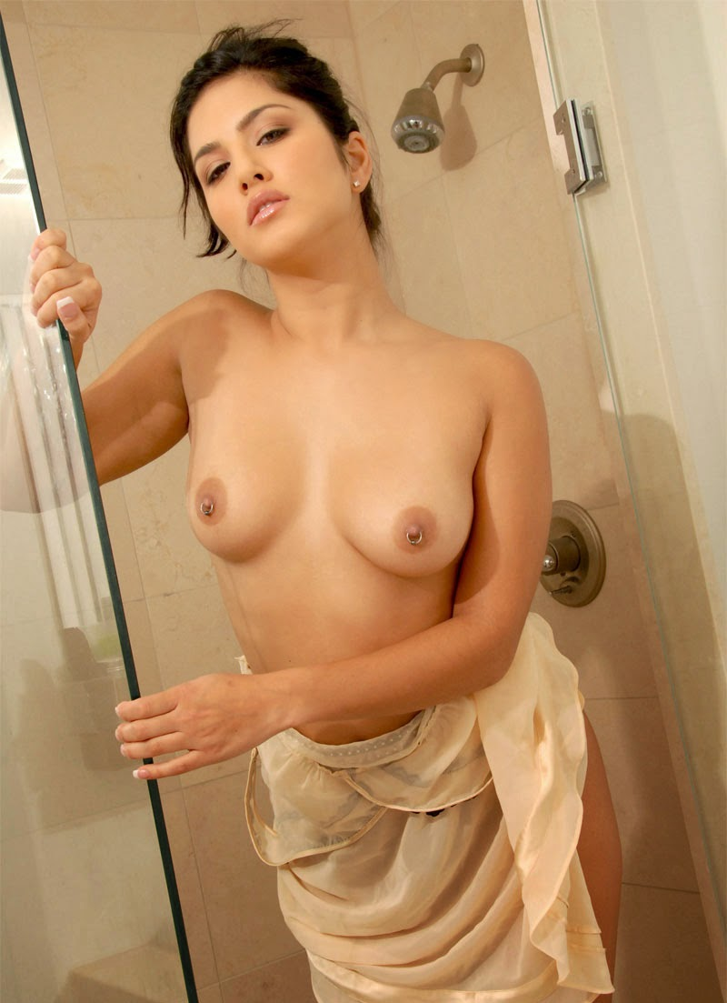 What phrase..., Sunny leone hands on nipples
