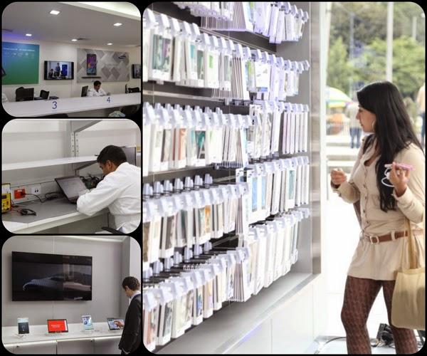 inversión-superior-mil-millones-pesos-Samsung-fortalece-red-servicio-Colombia