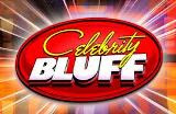 Celebrity Bluff May 25, 2013 (05.25.13) Episode Replay