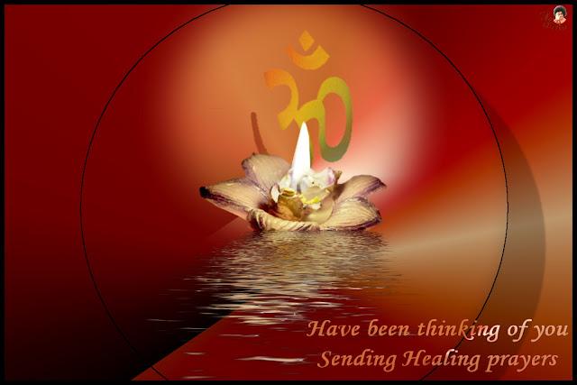 sending+prayers.jpg