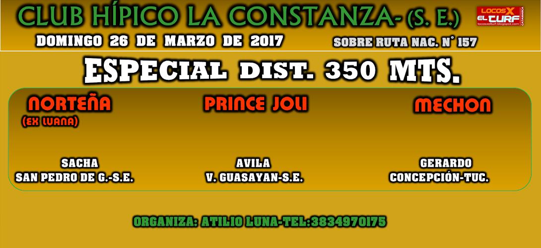 26-03-HIP. LA CONSTANZA-clas-3