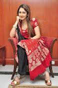 Sayesha latest glamorous photos-thumbnail-6