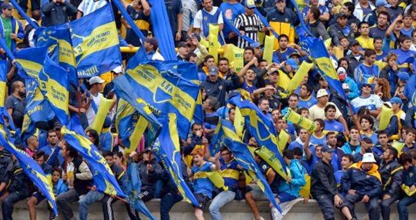 Boca-Juniors-109-años
