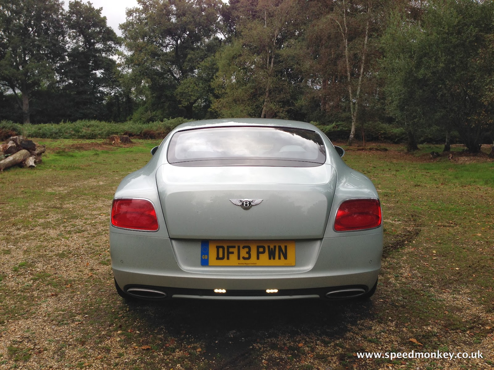 ratings pin prices get bentley gt continental used expert and new buy reviews