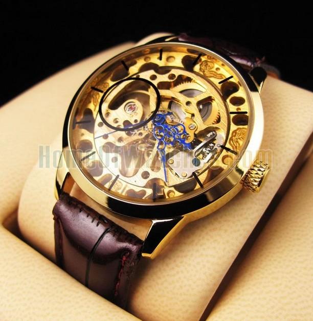 blog de montres c est le roi des montres pas cher sur internet. Black Bedroom Furniture Sets. Home Design Ideas