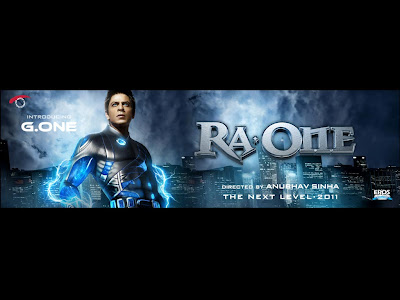 Watch Shahrukh a One Movie Free Online