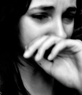 صور حزينة جديدة