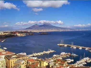Made in Naples: La cultura come motore di sviluppo