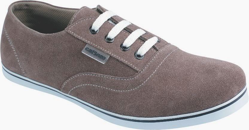 Sepatu casual murah tangerang, http://sepatumurahstore.blogspot.com