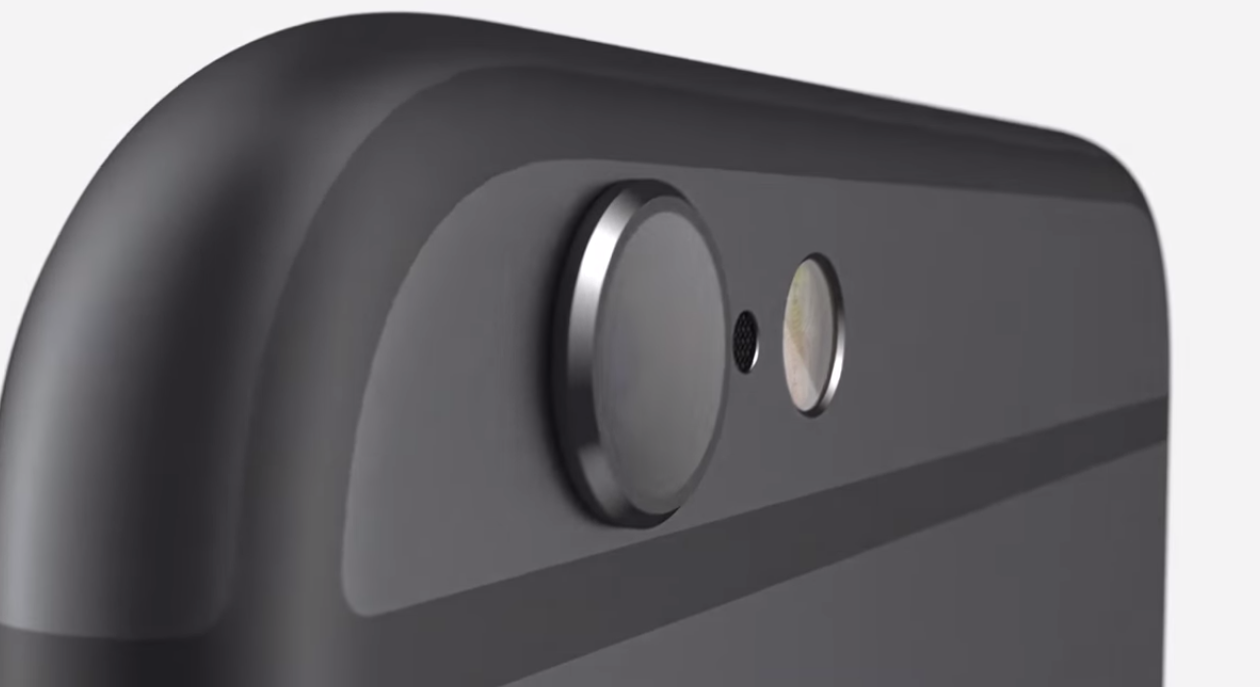 Iphone 6 First Impressions Review and Specifications