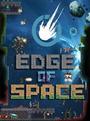 edge-of-space