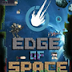 Free Download Game Edge of Space