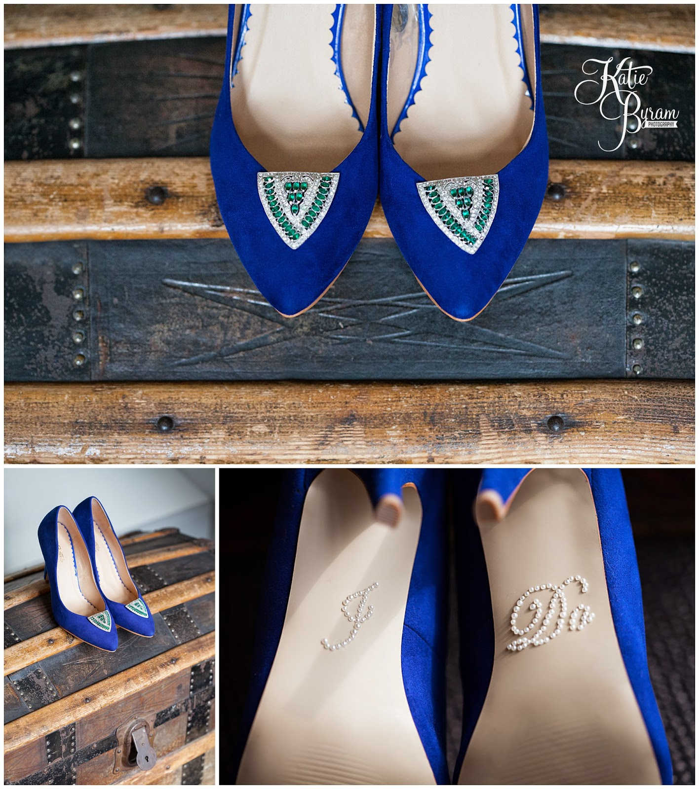 blue wedding shoes, hotel du vin newcastle, hotel du vin wedding, hotel du vin wedding photographs, hotel du vin newcastle wedding photographs, vintage wedding, small wedding, katie byram photography, newcastle wedding venue, city wedding venue