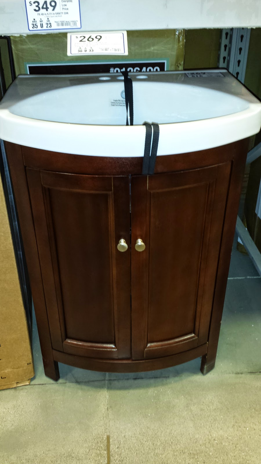 Curved Bathroom Vanity Cabinet 28 Images Boulevard 24