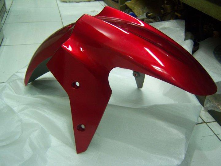 Onderdil Motor Byson | apexwallpapers.com