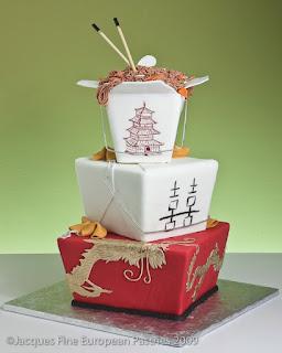 resep kue pengantin