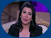برنامج معكم تقدمه منى الشاذلى حلقة يوم الجمعة 27-5-2016