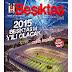 Beşiktaş Dergisi'nde Bu Ay
