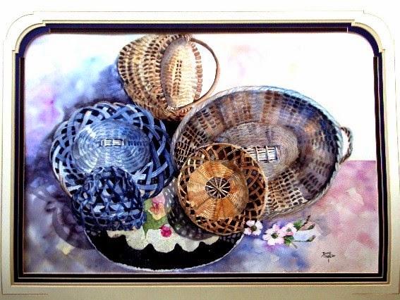 https://www.etsy.com/listing/28797783/watercolor-baskets-collage-original-22-x?ref=shop_home_active_3