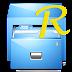 تحميل برنامج روت Root Explorer  للاندرويد