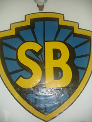 Shaw Bros