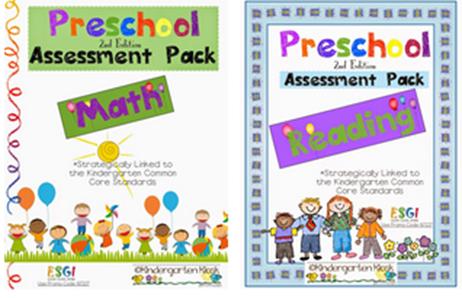 http://kindergartenkiosk.blogspot.com/2014/07/preschool-assessments.html