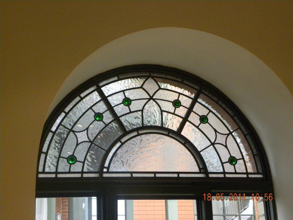 Stained glass for london and south east for Glass windows