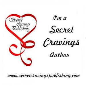 Secret Cravings Rocks!