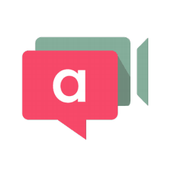 http://2.bp.blogspot.com/-ao4BAt8kdac/U15_67SSygI/AAAAAAAAmAQ/CCZriiUtcsA/s1600/logo-appear.in-237x239.png