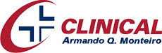 CLINICAL ARMANDO Q. MONTEIRO