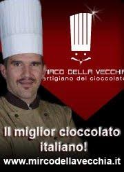 cioccolatosamente