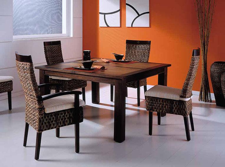 Colores De Paredes Con Muebles Oscuros. . Caitlin Mccarthy Design ...