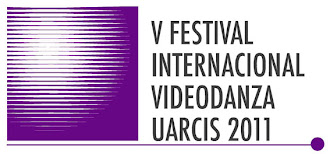 Video Promocional FIVD UARCIS 2011