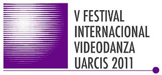 Video Promocional FIVD UARCIS 2011